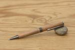 Donegal Pen Streamline Pflaumenholz
