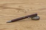 Donegal Pen Streamline Fliederholz